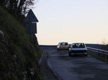 171230-rally-clasicos-118