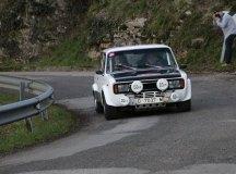 171230-rally-clasicos-120