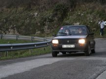 171230-rally-clasicos-122