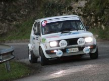 171230-rally-clasicos-124