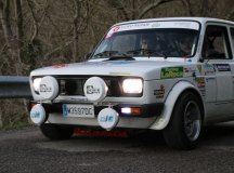 171230-rally-clasicos-125