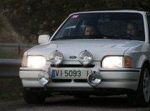 171230-rally-clasicos-127