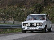 171230-rally-clasicos-128