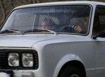 171230-rally-clasicos-129