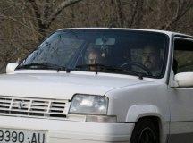171230-rally-clasicos-130