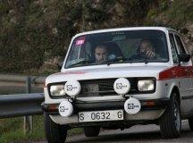 171230-rally-clasicos-134