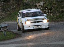 171230-rally-clasicos-136