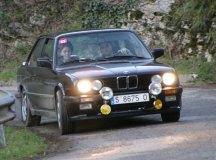 171230-rally-clasicos-138