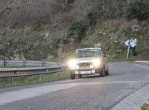 171230-rally-clasicos-140