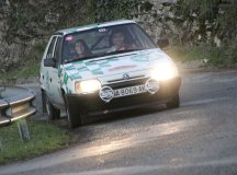 171230-rally-clasicos-143