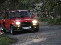 171230-rally-clasicos-146