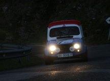 171230-rally-clasicos-148