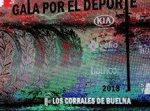 180323-gala-deporte-cfc-016