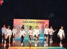 180323-gala-deporte-sfc-007