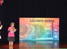 180323-gala-deporte-sfc-064