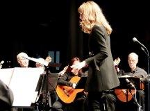 180407-presentacion-orquesta-plecto-lcb-08
