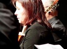 180407-presentacion-orquesta-plecto-lcb-12