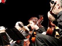 180407-presentacion-orquesta-plecto-lcb-17