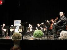 180407-presentacion-orquesta-plecto-lcb-20