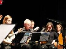 180407-presentacion-orquesta-plecto-lcb-37