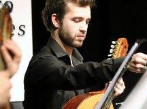 180407-presentacion-orquesta-plecto-lcb-38