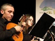 180407-presentacion-orquesta-plecto-lcb-46