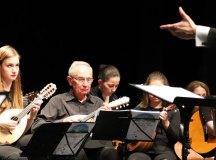 180407-presentacion-orquesta-plecto-lcb-57