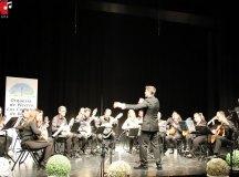 180407-presentacion-orquesta-plecto-lcb-59