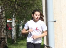 180408-liga-cross-pereda-83
