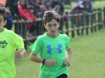 180501-liga-cross-san-felices-062