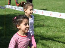180501-liga-cross-san-felices-129