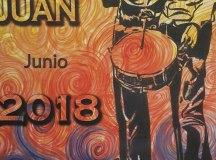 180600-sj-cartel-de-san-juan