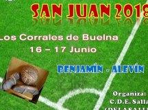 180616-sj-cartel-futbol-7