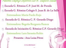 180622-sj-cartel-gimnasia-ritmica