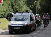 180617-sj-marcha-cicloturista-002