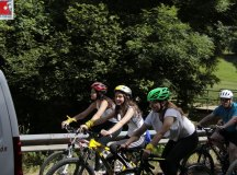 180617-sj-marcha-cicloturista-005