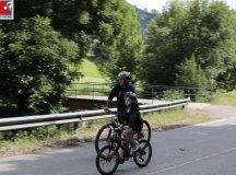 180617-sj-marcha-cicloturista-011