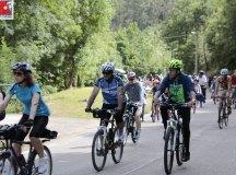 180617-sj-marcha-cicloturista-013