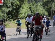 180617-sj-marcha-cicloturista-015