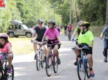 180617-sj-marcha-cicloturista-027