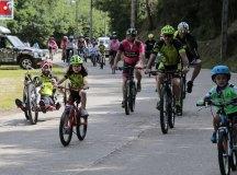 180617-sj-marcha-cicloturista-028