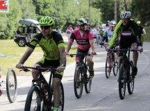 180617-sj-marcha-cicloturista-029