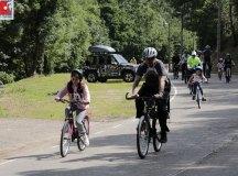 180617-sj-marcha-cicloturista-046