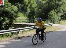 180617-sj-marcha-cicloturista-051