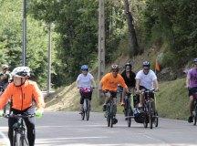 180617-sj-marcha-cicloturista-067