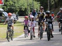 180617-sj-marcha-cicloturista-073