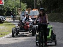 180617-sj-marcha-cicloturista-080