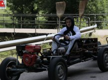 180617-sj-marcha-cicloturista-082