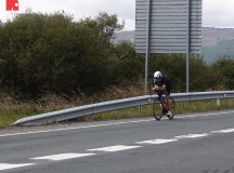180825-triatlon-ciclismo-campoo-001