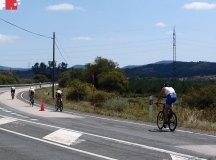 180825-triatlon-ciclismo-campoo-004
